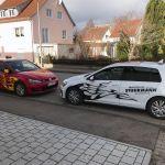 Fahrschule Stuhrmann